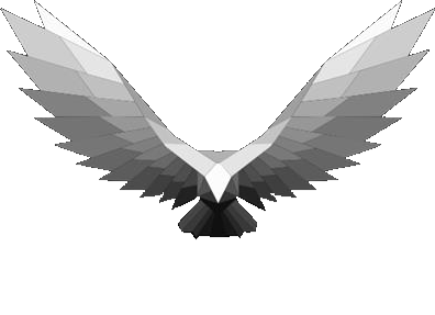 Arkware IT Solutions